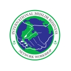 International_logo_copy_1_